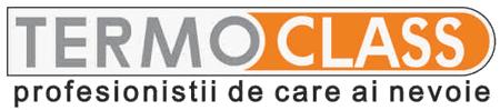 1366103401_logo-termoclass