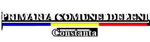 logo copy3copy