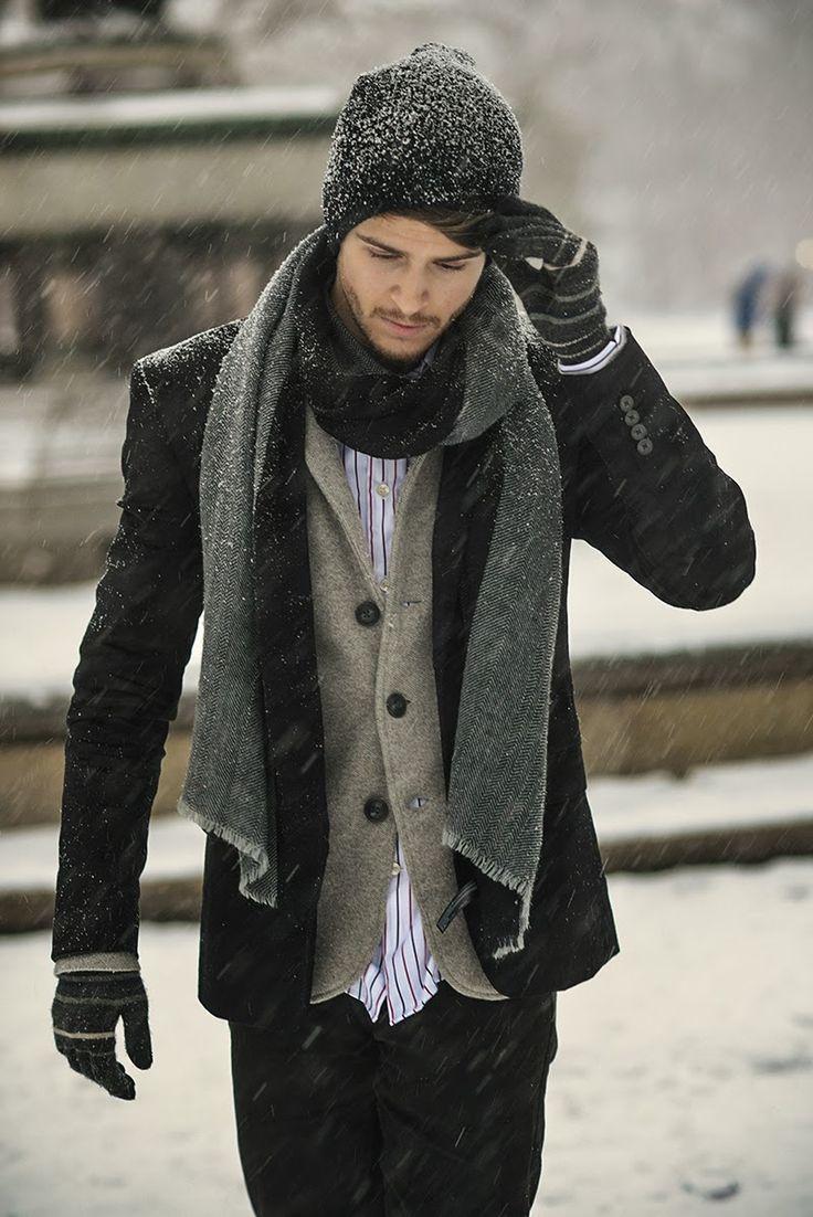 moda-sezonului-rece