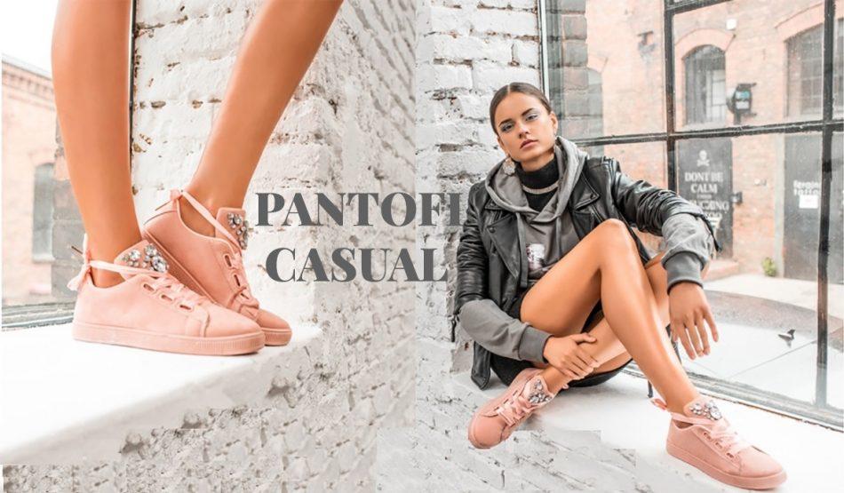 pantofi-casual-tocmania