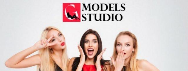 global-models-videochat-bacau