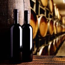 butoaie vin lemn