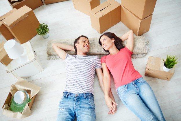cum sa alegi apartamentul potrivit