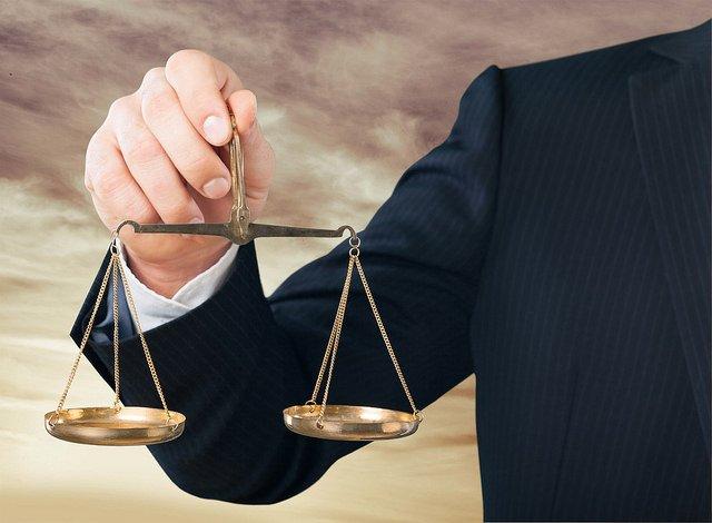 consultanta juridica online