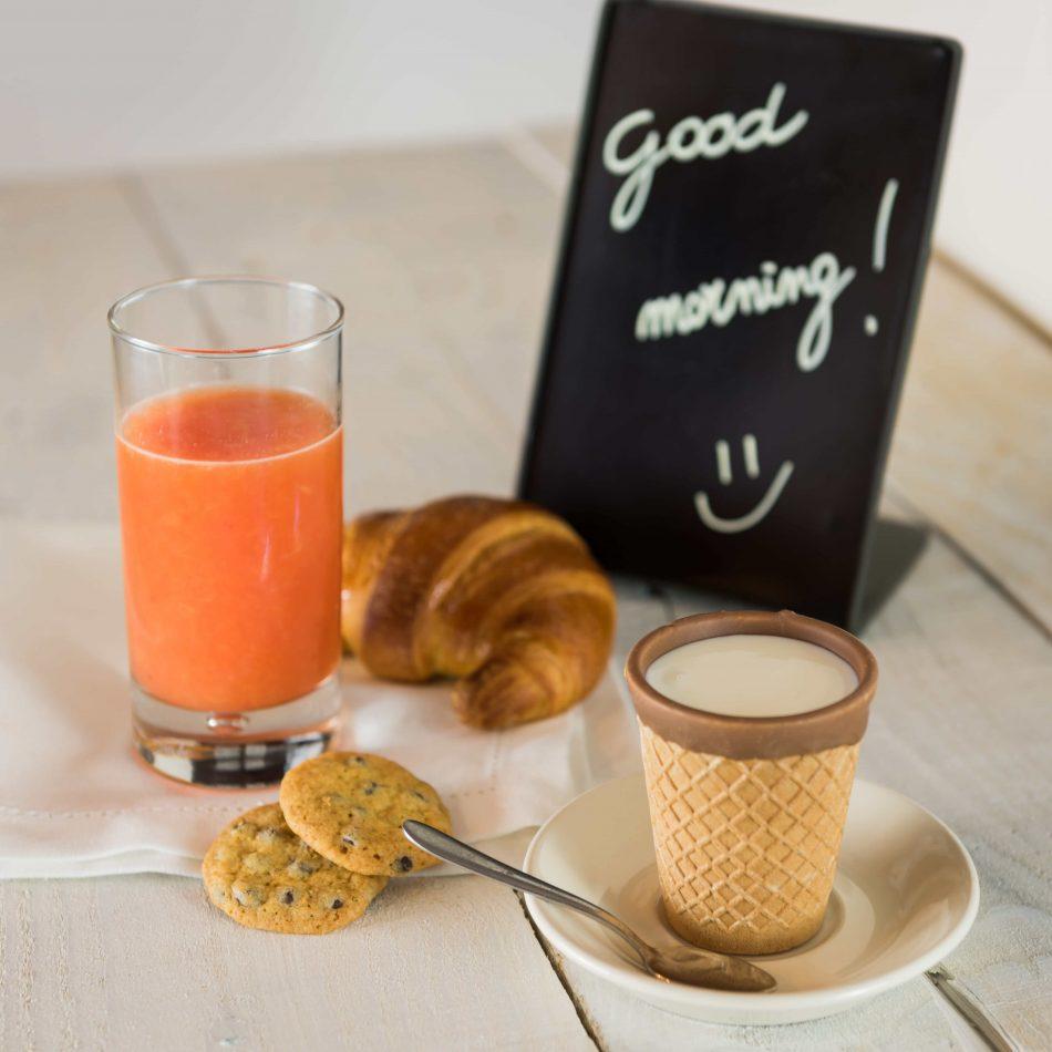 pahare-comestibile-chocup-saveo