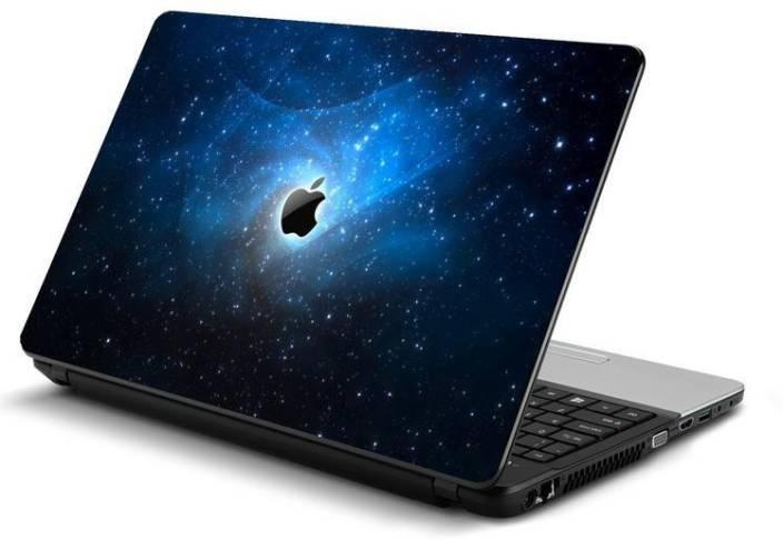 Deținătorii unui laptop Apple vor putea folosi un iPad ca ...