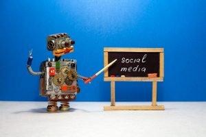 secretul pentru o campanie social media de succes