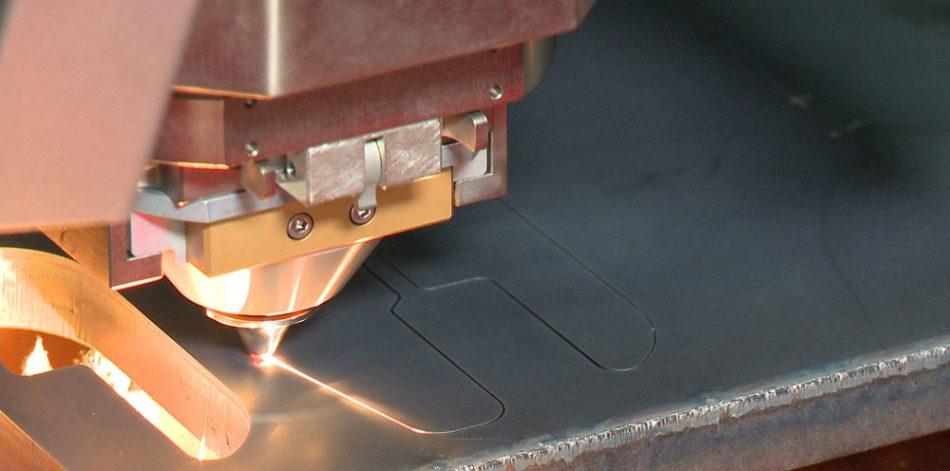 servicii debitare laser romania