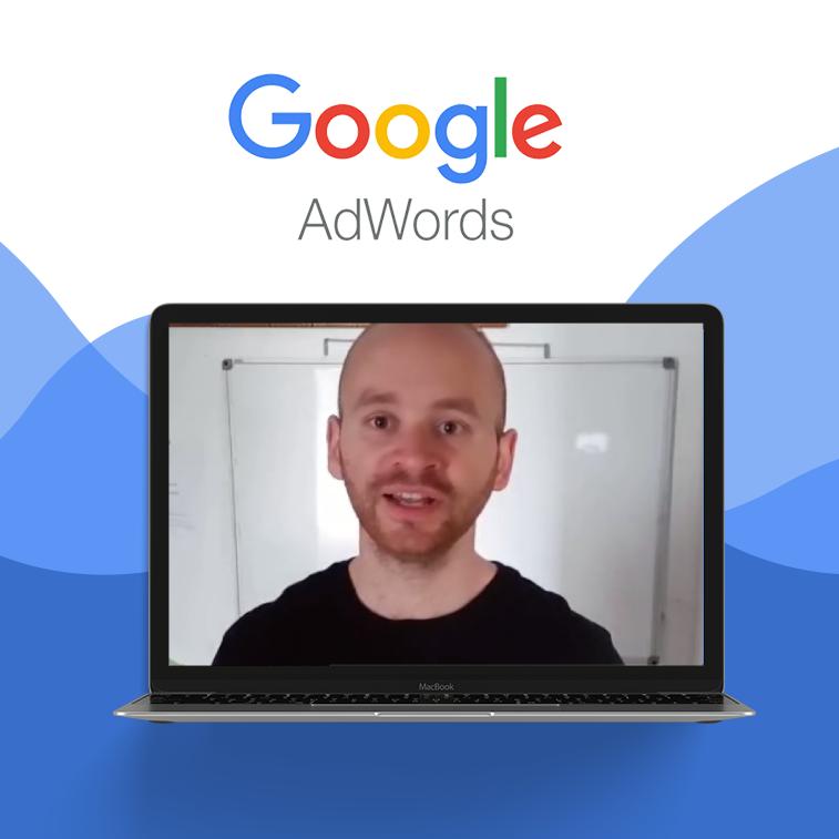 ghid-google-adwords-romania