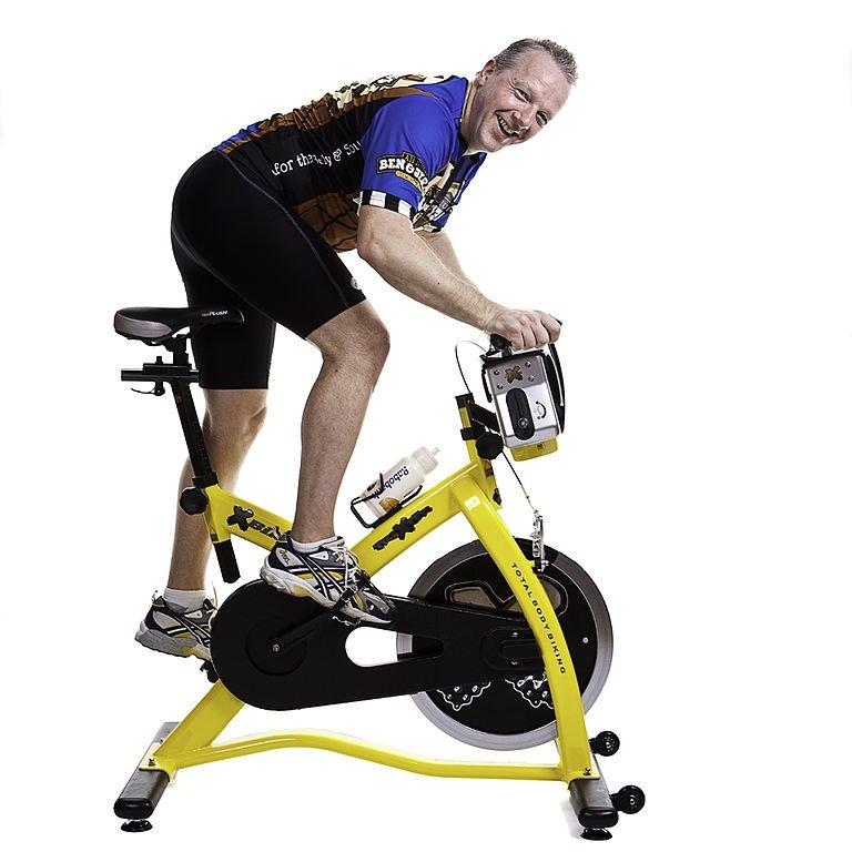 Biciclete Fitness - Magntice & Eliptice