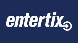 entertix