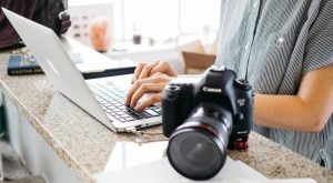 fotograf-profesionist
