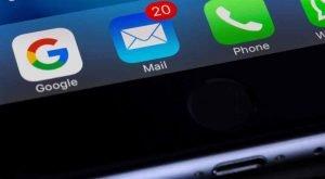Cum să manageriezi mai ușor mailurile primite