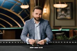 daniel-negreanu-poker
