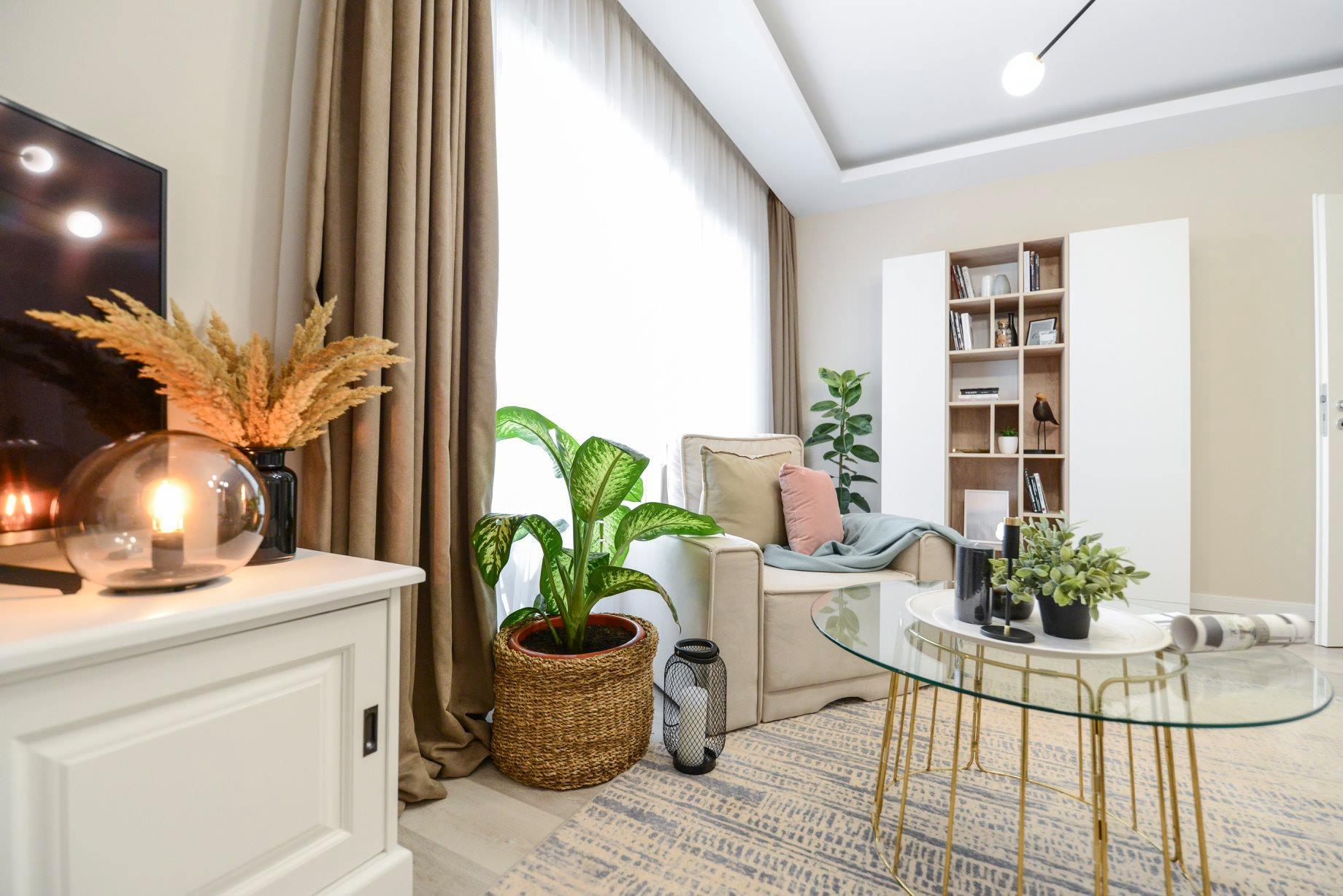 designer de interior Timisoara
