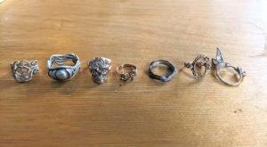 beneficii medicinale argint