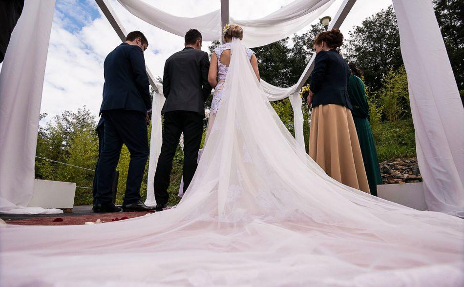 Evenimentele sunt foarte importante la fel ca si un fotograf nunta cluj