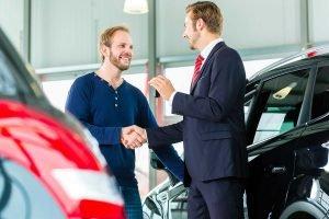 Cele mai ieftine mașini noi