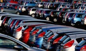 Auto second hand Timisoara cu livrare la client